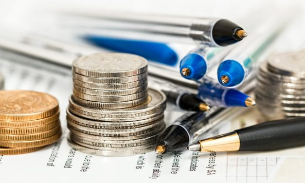 Teenagebog om økonomi skal lære de unge om penge