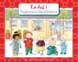 Boggaver til små børn